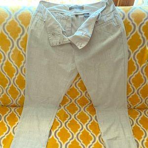 Drew Fir Dress Pants